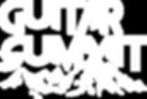 GS-Logo-2019-weiss-klein2.png