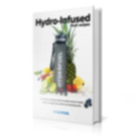 HydroFuel_Recipe_Book_Isolated_V1.jpg