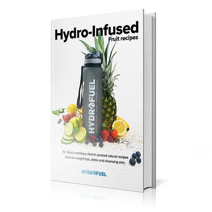 HydroFuel_Recipe_Book_Isolated_V1.jpg