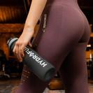 HydroFuel Lifestyle Gym.jpg