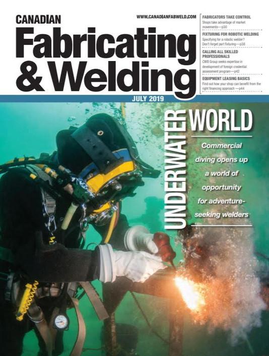 Fabricating and Welding.jpg