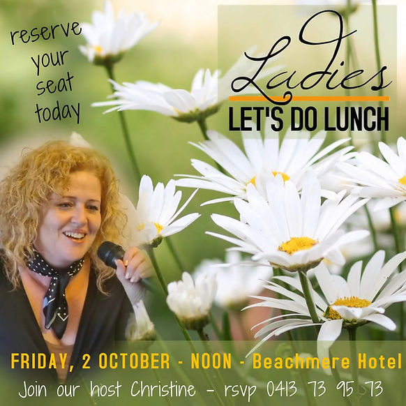 Ladies Lunch Oct2020.jpg