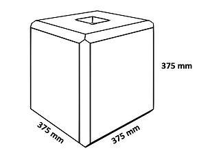 Half-Flat-Top-Mini.jpg