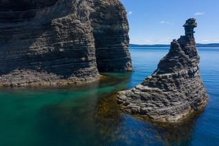 Bell Island Beauty