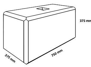 Full-Flat-Top-Mini.jpg