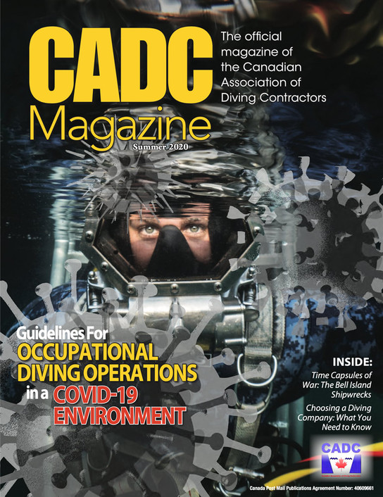 CADC 2020