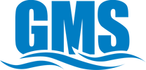 Gemini Marine Services Logo