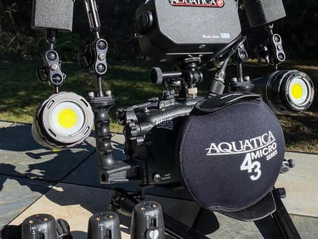 Save 40% on Light & Motion lights!