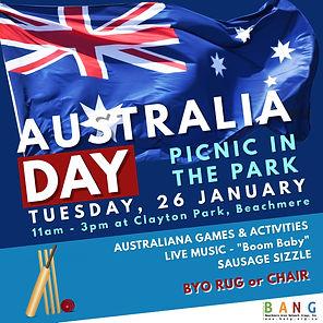 Australia Day2020.jpg
