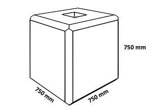 Half-Flat-Top.jpg