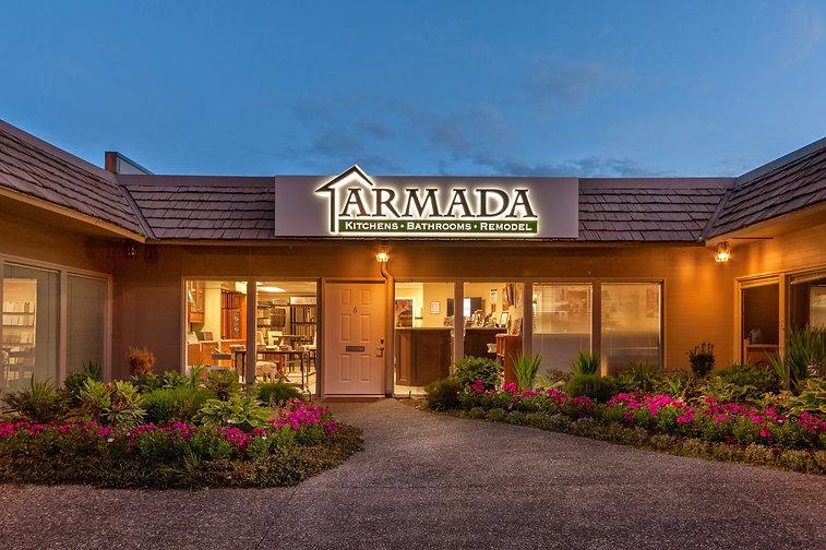 armada_exterior-1-hi-res.jpg