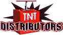 TNT Logo_New.jpg