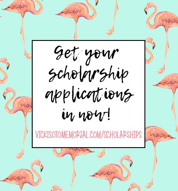 scholarship2017