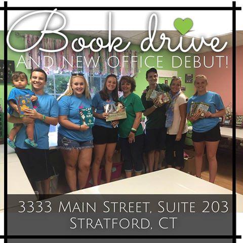 book-drive-3