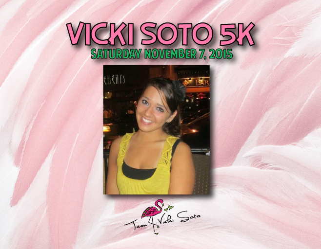 vicki5k 10-13-2015