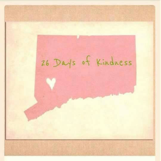 26-days-of-kindness