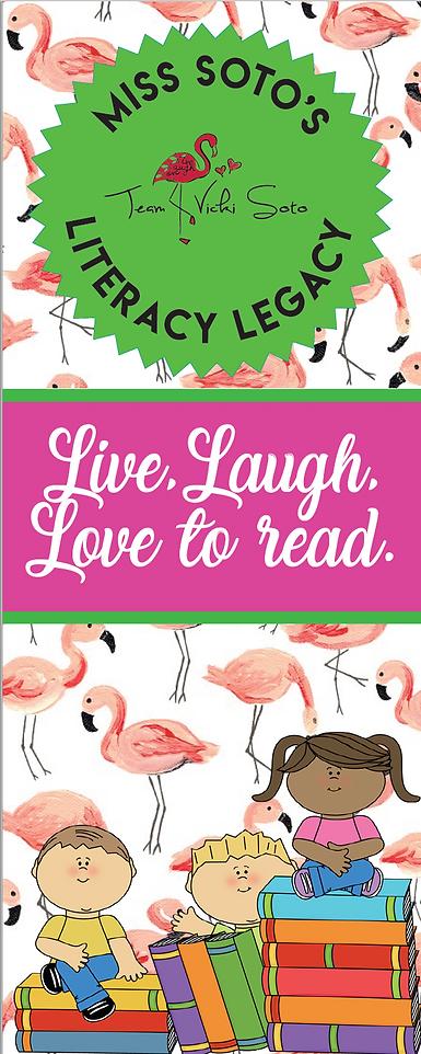 LiteracyLogo.png