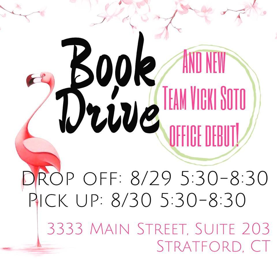 book-drive-2