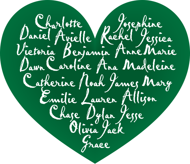 sandyhook-heart