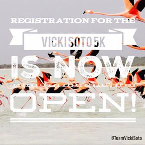 VS5K Registration Open!