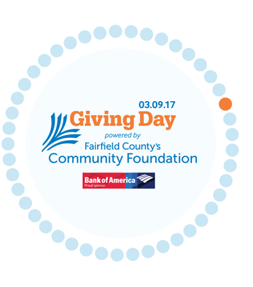GivingDay2017