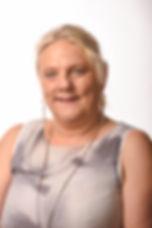 Sarah Ireland.JPG