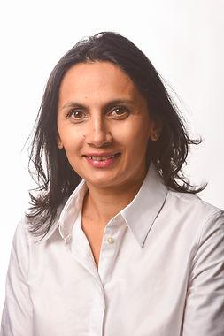 Naz Hussain.JPG