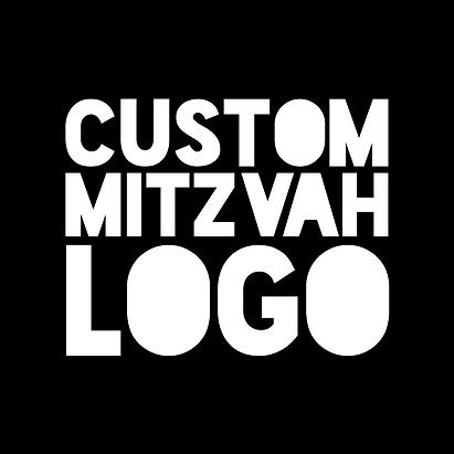 CUSTOM_MITZVAH_LOGO