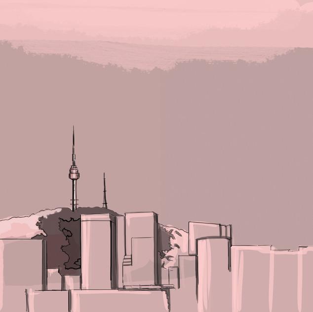 cover-tower-1.jpg