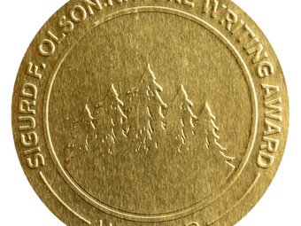 SONWA Award