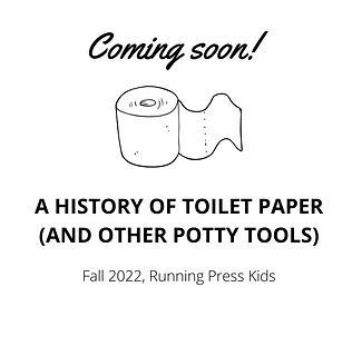 TP Coming soon!.jpg
