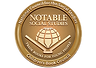 NOTABLES_listLogoTransparent-300x214.png