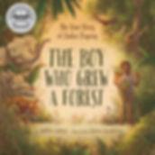 The Boy Who Grew A Forest.jpg