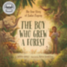 The Boy Who Grew A Forest.jpg