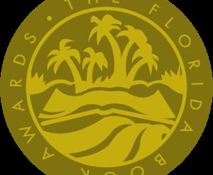 Florida State Book Award