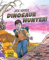 DinosaurCover_Final_edited.jpg