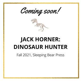 Jack Horner Dinosaur Hunter.jpg