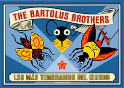 The Bartolus Brothers