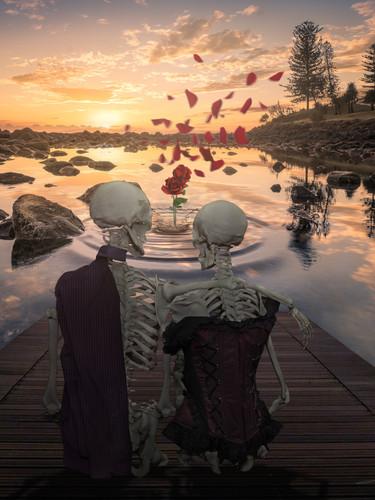 montaje esqueletos.jpg