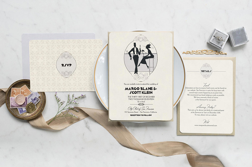 speakeasy_wedding_invitation_3.jpg