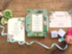 vintage_wedding_invitationChinois1.jpg