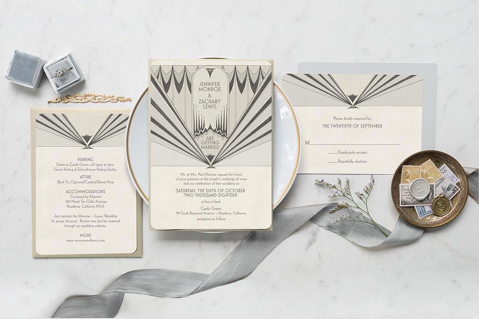 art_deco_wedding_invitation_Marq6.jpg
