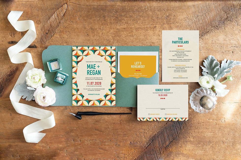 mid_century_modern_wedding_invitations