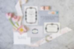 wedding invitations, vintagew wedding invitations, prohibition invitations, gatsby wedding, art deco wedding invitations, gatsby invitations, vintage wedding invitations, save the dates