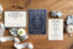 art_deco_wedding_invitation_vintage.jpg