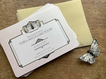 art_deco_change_the_date_cards.jpg