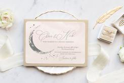 blush_change_date_save_wedding_invitatio