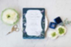 swan_wedding_invitation_4.jpg