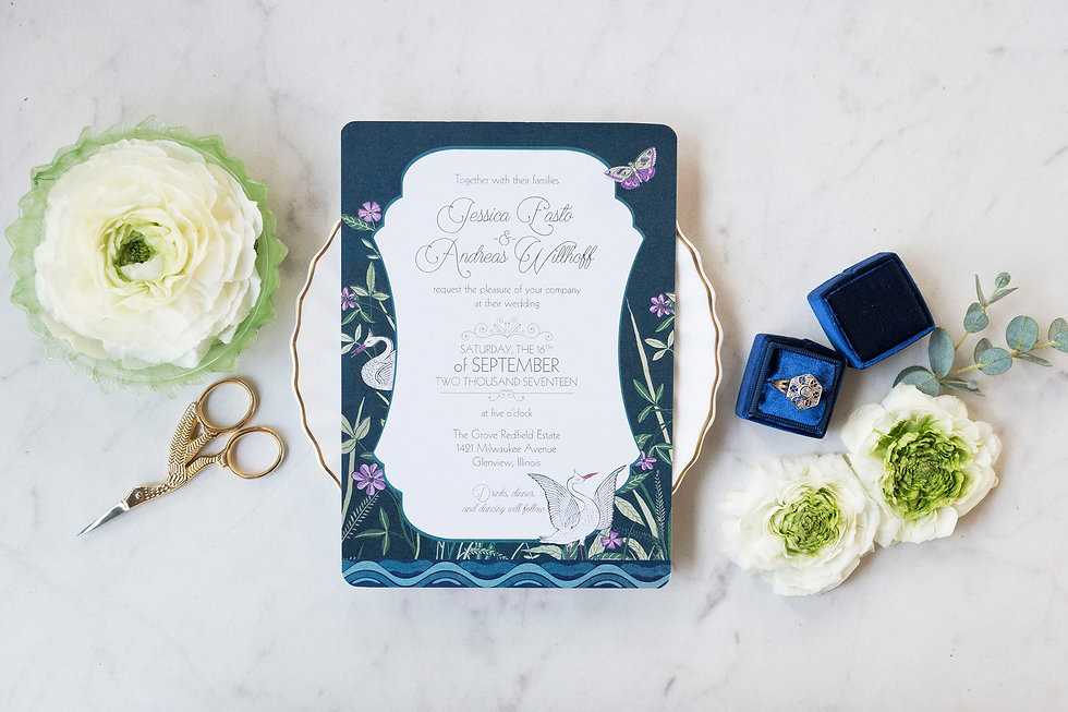 swan_wedding_invitation_4.jpg