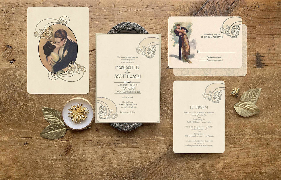 gatsby_wedding_party_invitation.jpg